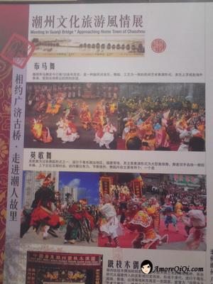 柔佛游神 (6)