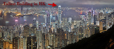 450px-Hong_Kong_Night_Skyline