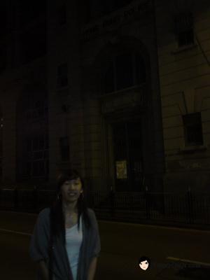 Hong-Kong (41)