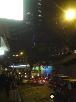 Hong-Kong (43)