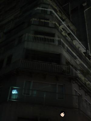 Hong-Kong (46)
