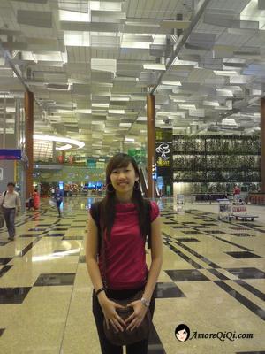 Hong-Kong (6)