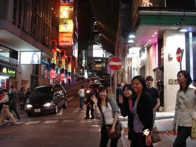 Hong-Kong (76)