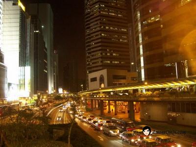 Hong-Kong (77)