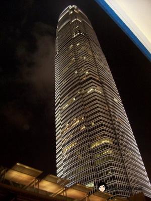 Hong-Kong (78)