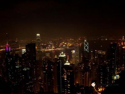 Hong-Kong (81)