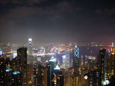 Hong-Kong (83)