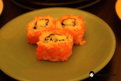 Nihon-Mura-Japanese-Restaurant (10)