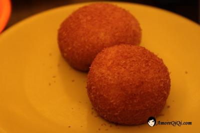 Nihon-Mura-Japanese-Restaurant (11)