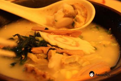 Nihon-Mura-Japanese-Restaurant (15)