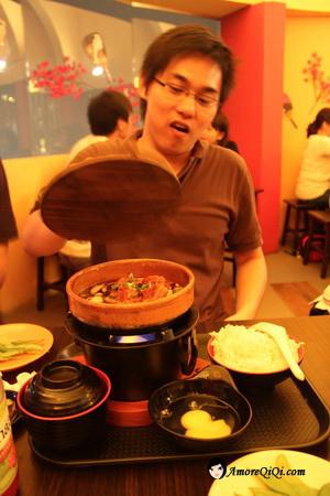 Nihon-Mura-Japanese-Restaurant (19)