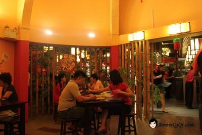 Nihon-Mura-Japanese-Restaurant (2)