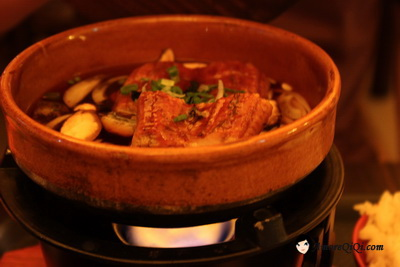 Nihon-Mura-Japanese-Restaurant (20)