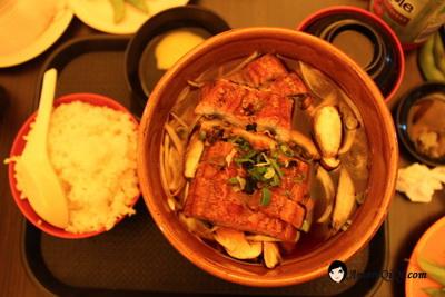 Nihon-Mura-Japanese-Restaurant (21)