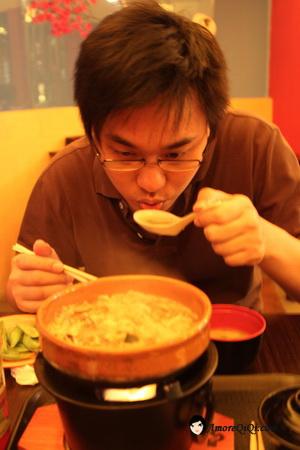 Nihon-Mura-Japanese-Restaurant (23)