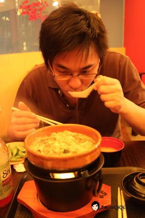 Nihon-Mura-Japanese-Restaurant (24)