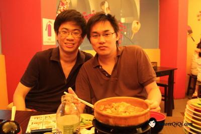 Nihon-Mura-Japanese-Restaurant (28)