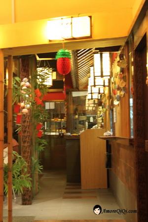 Nihon-Mura-Japanese-Restaurant (3)