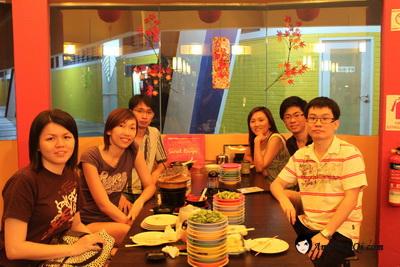 Nihon-Mura-Japanese-Restaurant (31)