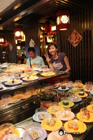 Nihon-Mura-Japanese-Restaurant (5)