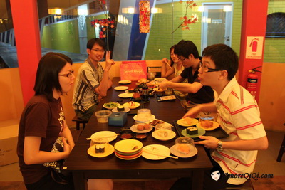 Nihon-Mura-Japanese-Restaurant (6)