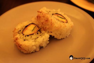 Nihon-Mura-Japanese-Restaurant (8)