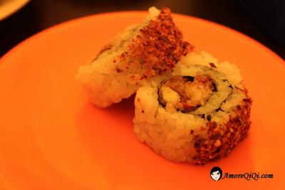 Nihon-Mura-Japanese-Restaurant (9)