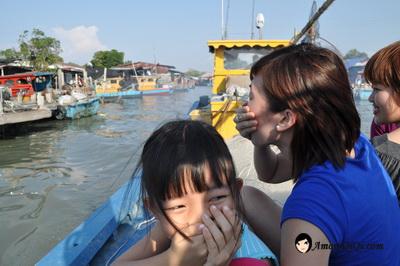 Tanjung-Piandang (10)