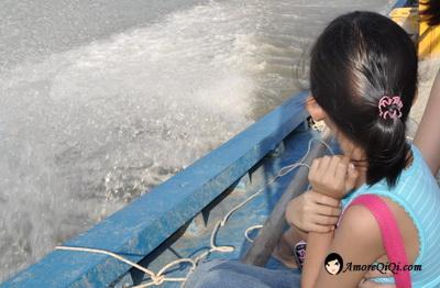 Tanjung-Piandang (12)