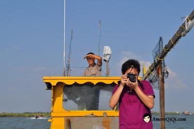 Tanjung-Piandang (15)