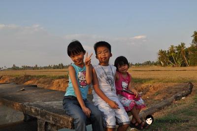 Tanjung-Piandang (16)