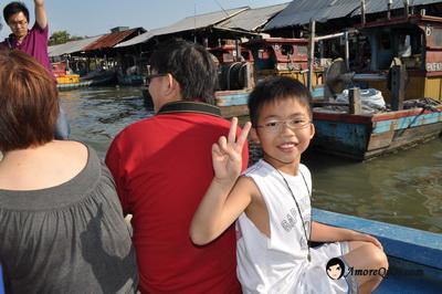Tanjung-Piandang (2)