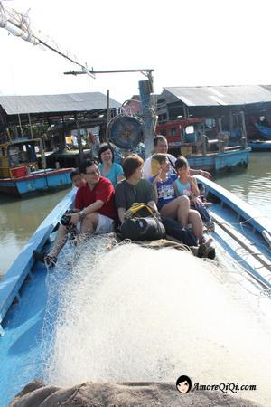 Tanjung-Piandang (21)