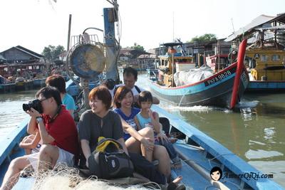 Tanjung-Piandang (22)