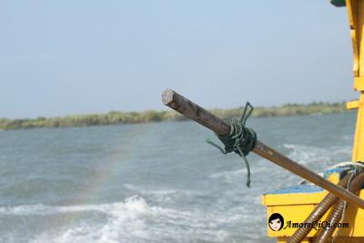 Tanjung-Piandang (24)