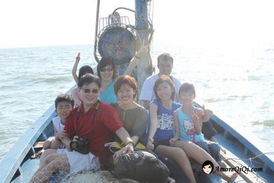 Tanjung-Piandang (25)