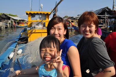 Tanjung-Piandang (3)