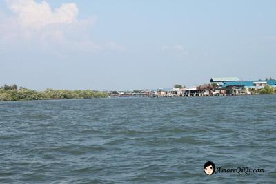 Tanjung-Piandang (30)