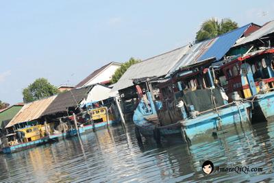 Tanjung-Piandang (36)