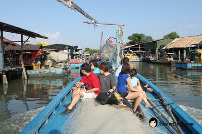 Tanjung-Piandang (37)