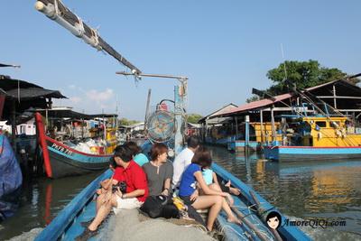 Tanjung-Piandang (38)