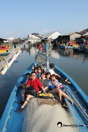 Tanjung-Piandang (42)