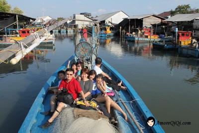 Tanjung-Piandang (43)