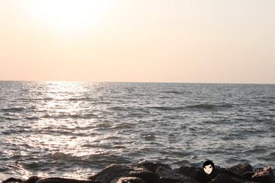 Tanjung-Piandang (61)