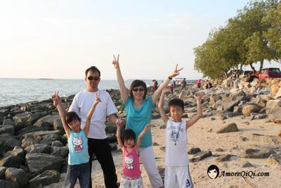 Tanjung-Piandang (68)