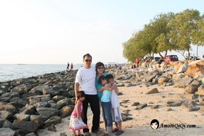 Tanjung-Piandang (69)