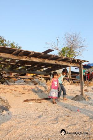 Tanjung-Piandang (75)