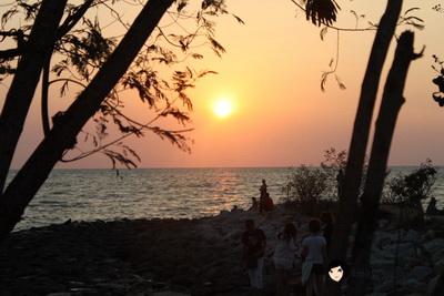 Tanjung-Piandang (83)