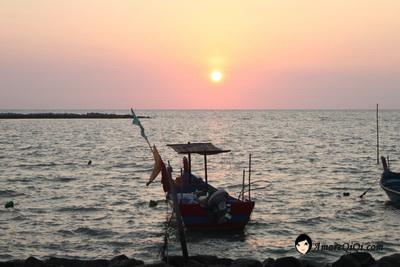 Tanjung-Piandang (85)