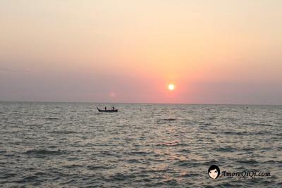 Tanjung-Piandang (87)